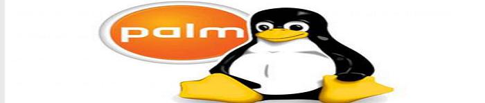 """震撼消息:Linux """"完全统治"""" 了超级计算机"""