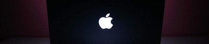 开发者注意:macOS明年起不接受32位应用程序