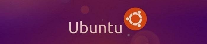 明年4月26日发布!Ubuntu 18.04 LTS代号Bionic Beaver