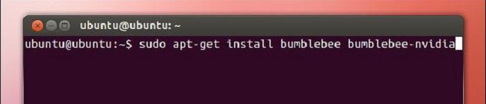 教你如何编写Linux启动或重启时的执行命令/脚本