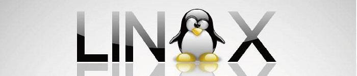 Linux桌面市场呈上升趋势,现已达3%