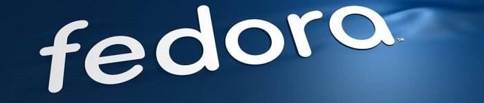 Fedora 27 Linux服务器版来了:没有模块化