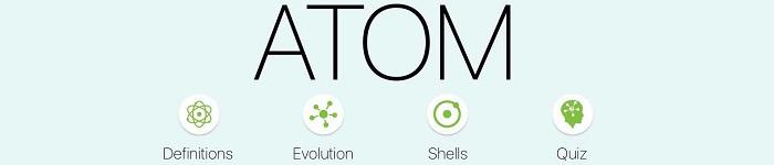 Atom 1.23发布:功能增强,兼容性更好