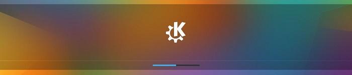 KDE Applications 17.12最终版本发布