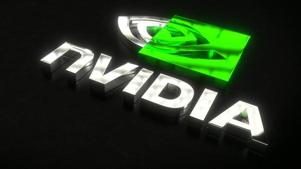 英伟达停止为32位系统提供驱动程序英伟达停止为32位系统提供驱动程序