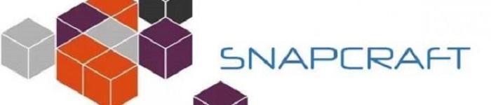 Snapcraft 2.38发布:对Classic Snap更加友好