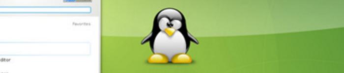 Slax 9.3 Beta全新发布