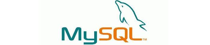 使用 Python 连接 MySQL 的方法