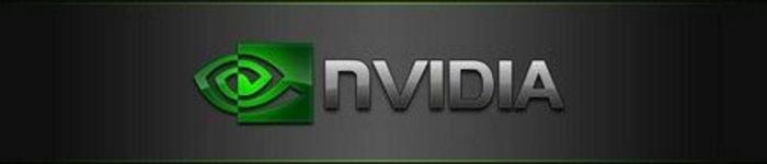 NVIDIA存在负优化的问题