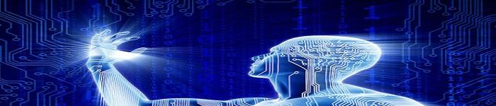 共建电商3.0,构建和谐电商环境