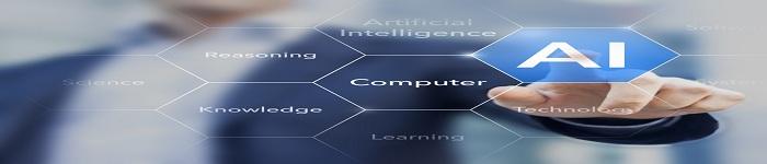 AI将改变工作方式,社会要学会适应!