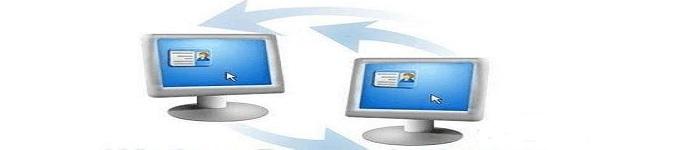 如何在CentOS/RHEL Linux 6 & 7 上安装Telnet