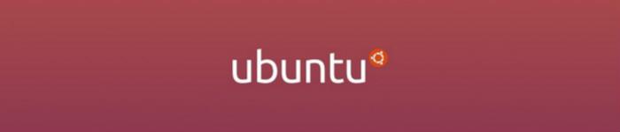 Ubuntu Unity:你说死就死我就不去死