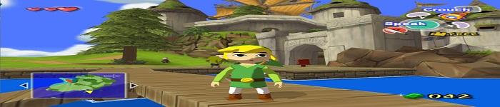 游戏模拟系统Lakka稳定版发布