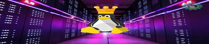 全球超算是Linux的天下