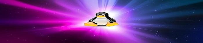 如何在linux上处理科学图像!