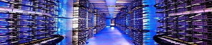 中国移动容器定制化Linux操作系统的解析