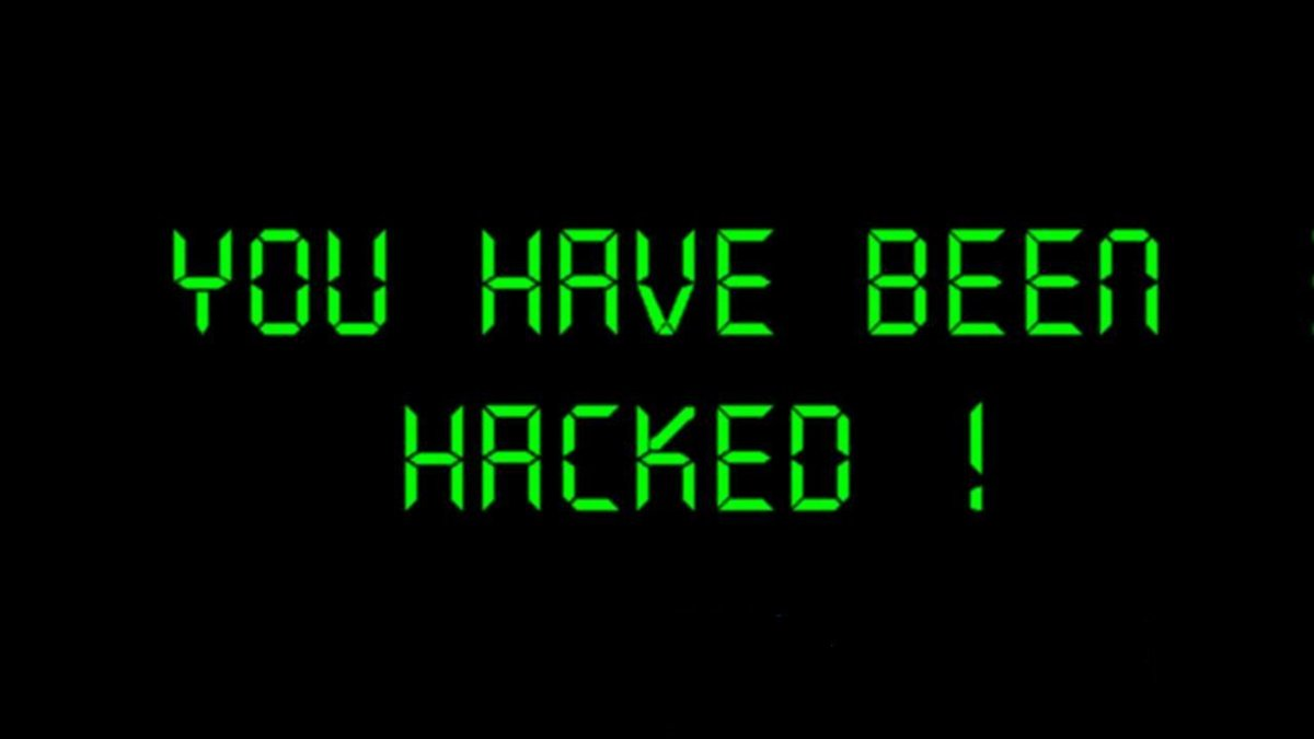 几条判断Linux服务器是否被入侵的技巧几条判断Linux服务器是否被入侵的技巧
