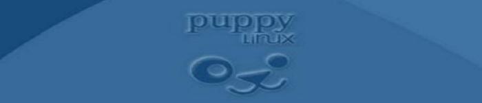 Puppy Linux 7.5发布,支持UEFI启动的。