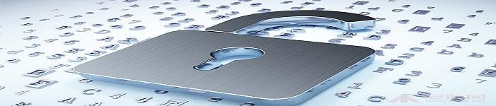 大数据下的企业安全管理平台分析