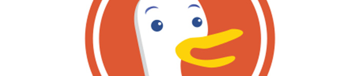 使用DuckDuckGo在命令行中搜索