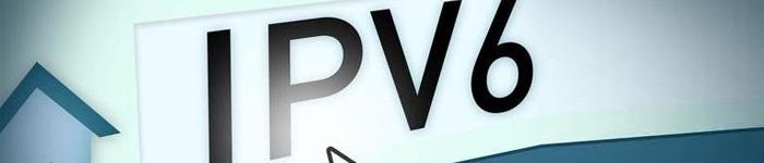 IPv6绝不仅仅是对IPv4地址长度的增加