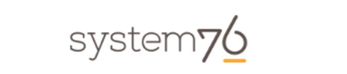System76准备打造属于自家的Linux PC