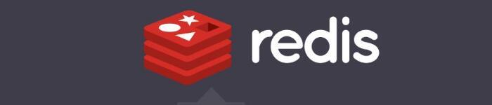 详解Redis内部运作机制