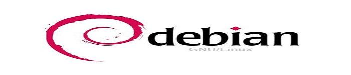 更新:Debian Linux 9.3 和 8.10 发布