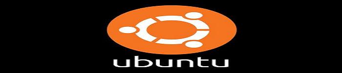 ubuntu14.04版本重置密码
