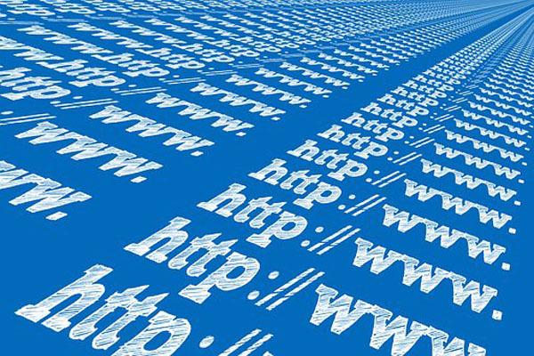 世界的窗口——Web服务器世界的窗口——Web服务器