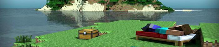 震惊!多玩《我的世界》盒子涉嫌侵权 被罚款27万元