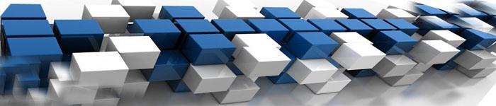 在 Go 中使用切片的容量和长度的技巧
