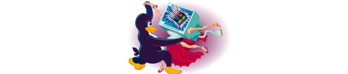 如何在 CentOS 7 上安装 iRedMail