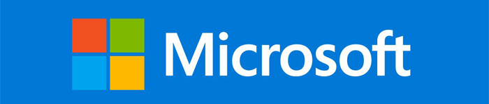 2017年微软操作系统市场地位堪忧
