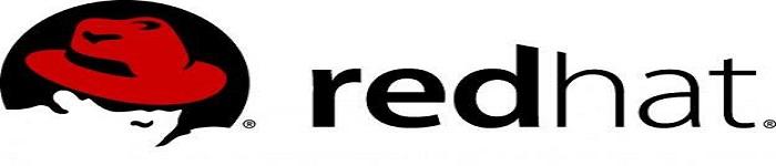 Red Hat:Meltdown和Spectre漏洞可能会影响性能