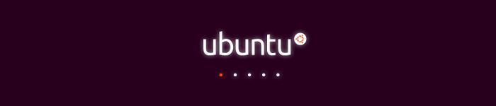 Ubuntu 17.04 将在1月13日结束技术支持,请尽快升级