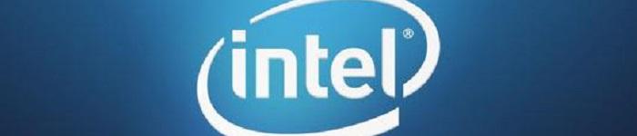 英特尔:Linux操作系统的处理器微代码修补程序来了