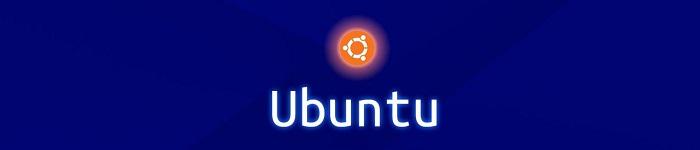 Ubuntu 18.04 LTS(仿生海狸)将提升启动速度