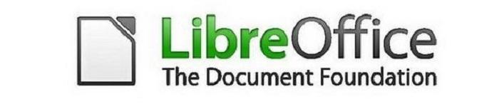 LibreOffice 6.0即将发布:支持导出EPUB3格式