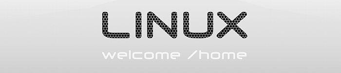 教你如何在Linux Lite上安装使用Linux Kernel 4.15