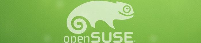 openSUSE Tumbleweed即将推出KDE Plasma 5.12 LTS桌面