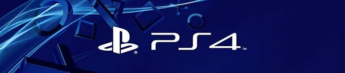 PS4破解固件4.05发布:不仅能运行Linux,还能玩PS2游戏