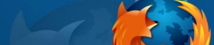 Mozilla 开源稍后阅读应用 Pocket 代码