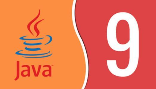 Java EE和JCP分手了Java EE和JCP分手了