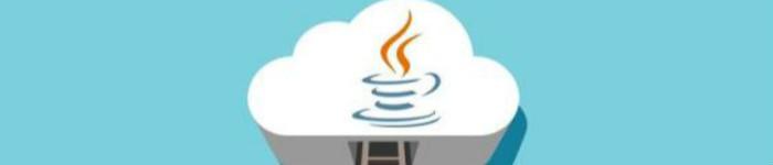 Java EE和JCP分手了