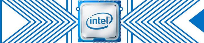 Intel遭Linus Torvalds否定