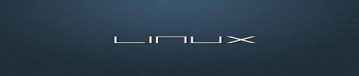 Linux之单机日志审核
