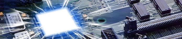 Microchip简化工业级Linux的设计