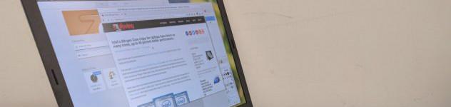 PureOS:将手机和电脑连成一体的发行版